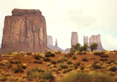 monument_valley_1_fs